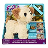 Fur Real Friends - PAX Peluche...