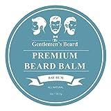 Balsamo da barba Premium al...