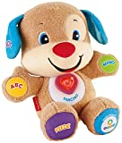 Fisher Price CDL24 - Smart...