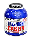Weider Day & Night Proteine...