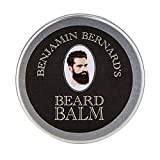 Beard Balm deluxe by Benjamin...