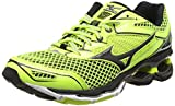 Mizuno Wave Creation 18,...