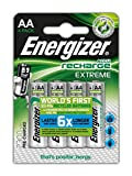 Energizer AA-HR6 Extreme...