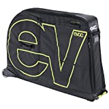 EVOC Bike Travel Bag Pro -...