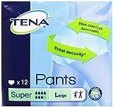 Tena - Pants, Pannoloni per...