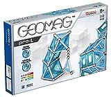 Geomag 024 - Pro-L, 110 pcs