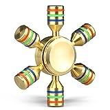 Mothca Spinner Fidget Toy...