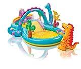 Intex 57135 - Playcenter...