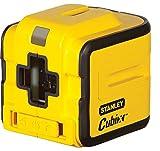 Stanley STHT1-77340 Cubix...