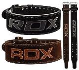 RDX Sollevamento Pesi Cintura...
