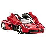 Mondo Motors 63263 - Ferrari...