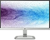 HP 22er Monitor Full HD da...