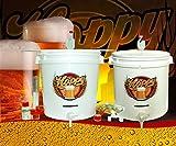 Hoppy Kit Fermentazione Per...