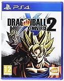 Dragon Ball Xenoverse 2 -...