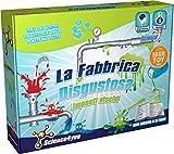 Science4you La Fabbrica...