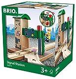 Brio 33674 - Doppio Semaforo...