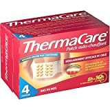 ThermaCare - Cerotti...