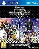 Kingdom Hearts HD 1.5 + 2.5:...