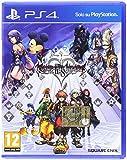 Kingdom Hearts HD 2.8 Final...