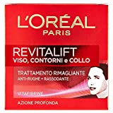 L'Oréal Paris Revitalift...